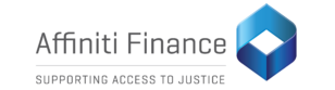 Affiniti Finance Limited